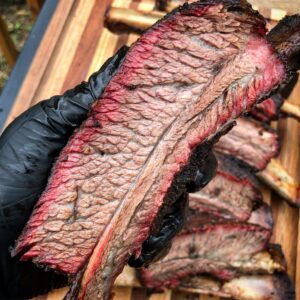 Smoked Beef Plate Ribs online
